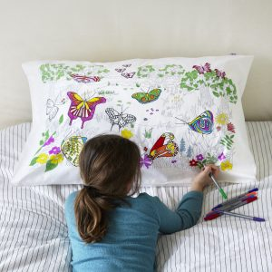butterfly gifts for kids