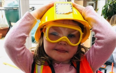 5 Safety Skills Every Child Should Be Taught