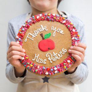 Giant Cookie Kit